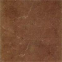 Напольная плитка Pav. Tweed 30,5x30,5 см