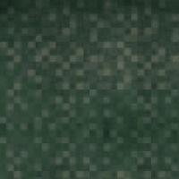 Напольная плитка Carre Solaire Vert-de-Gris 60x60 см