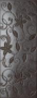 Облицовочная плитка Tiffany Elegance Quarzite Form. 20x50,2 см