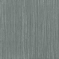 Напольная плитка 60 Grey 60х60 см