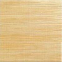 Керамическая плитка Costa Azzurra Coordinato Beige 20x20 см
