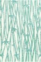 Облицовочная плитка 8139 Весенний лес зеленый 20x30