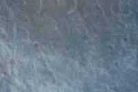 Silver Grey Натуральный сланец