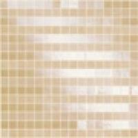 мозаика Fap Oh Beige Mosaico 30,5x30,5 см