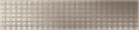 Бордюр А1584/6000 Гайд-Парк платина 5,4x25 см