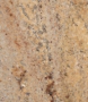 IVORY коричневый (SHIVAKASHI) Индия