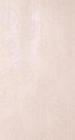 Декор Bloomy Lilac Inserto 30,5x56 см