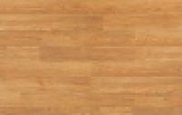 ламинированный паркет вишня тобако матовая