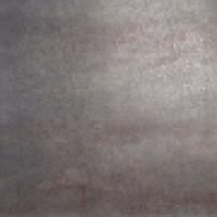 Керамический гранит DP600302R Перевал темный лаппатированный 6