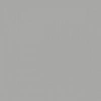Керамический гранит TU003300N Креп серый 42x42 см
