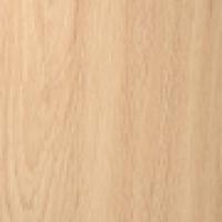 """SF506-W Панель алюминиевая листовая Auland """"Груша"""" (под дерево"""