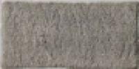 Тротуарная плитка Porfido Grigio 15,25х30,5 см