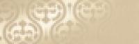 Бордюр Ode Beige Listello 9,5x30,5 см