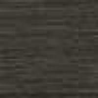 Напольная плитка Облицовочная плитка Square коричневый 15х15 см