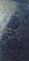 Керамический гранит SG202100R Серенада черный обрезной 30x60 с