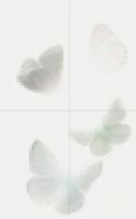 Панно Dayflight Grey TD4/032 50х80 см