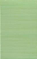 Облиц. плитка Raye Verde 32x49 см