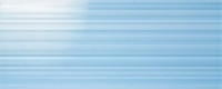 Облицовочная плитка 7043 Челси голубой 20x50 см