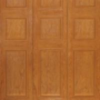 CNF01 Панель филенчатая Canfor Королевский дуб (Royal Oak) 6мм