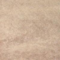Керамический гранит DP600100R Перевал беж обрезной 60x60 см