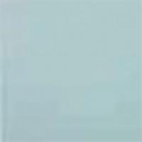Напольная плитка Azzurra 20х20 см