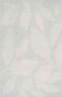 Облицовочная плитка Ramage Bianco Rett 32x49 см