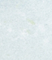 AZUL CELESTE (голубой SKY)  (Бразилия)