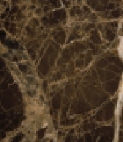 RAMORA коричневый (MARRON IMPERIAL)