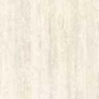 Облицовочная плитка Croma-H/R B-20 32х32 см Croma-H B-13