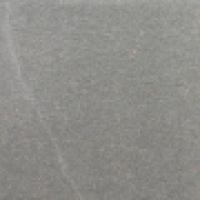DP104700R Нарита серый обрезной 42x42