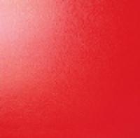 Напольная плитка 3326 Сакура красный 30.2x30.2 см