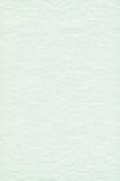 Облицовочная плитка 8061 Сомали зеленый 20x30 см