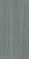 Напольная плитка Облицовочная плитка 30 Grey 30х60 см