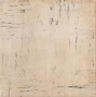 Плитка DKH510 Khadi White Размер: 50,2х50,2 см