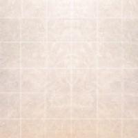 71500 Мраморный голубь(Marbella Dove), плитка 20х20