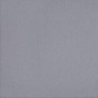 Напольная плитка Ritmo Grey 31,6x31,6 см