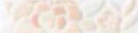 Бордюр Listello Pizzo Rose 5х20 см