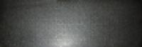 Облицовочная плитка Turbillon Noir 20x60 см