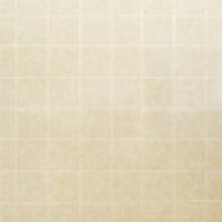 71339 бежевая плитка (Beige Tile), плитка 10х10