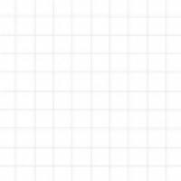 71522 белая на Белом (Ivory Four), плитка 15x15