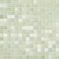 мозаика Fap Cupido Mosaico Gemma 30,5x30,5 см