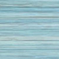 Напольная плитка Melange голубой Inserto Pav. 30,5x30,5 см