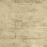 "M-170 Панель под дерево ""Вильяно"" (WOODEN WALL PANEL)"