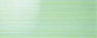 Облицовочная плитка 7044 Челси зеленый 20x50 см