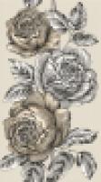 Облицовочная плитка KYVE Лондон роза 33,3x60 см