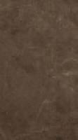Облицовочная плитка Tweed 25x45 см, 30,5x56 см