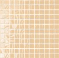 20009 Темари беж светлый 29.8x29.8