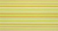 Декор Linea Pop Inserto 30,5x56 см