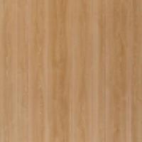 00882 дуб отбеленный (Bleached Oak), 3.2мм, (фанера)