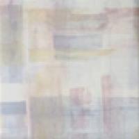 Облицовочная плитка Violetto Scuro 20х20 см